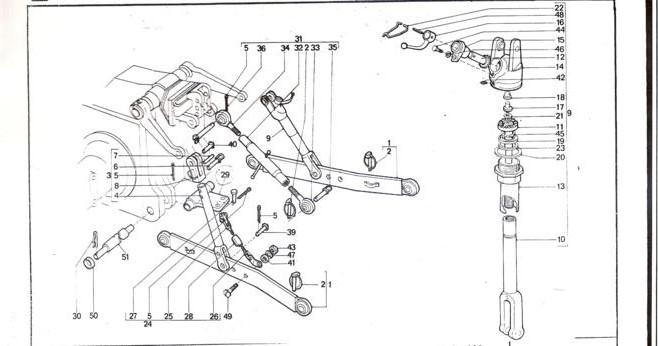 Largeframe further Cub Cadet 100 Wiring Diagram together with 1541 Cub Cadet Wiring Diagram together with Cub Cadet 1250 Wiring Diagram also OX8t 7881. on john deere 1250 wiring diagram