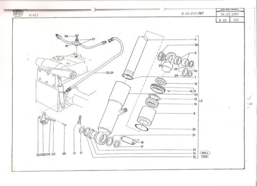 John Deere 445 Wiring Diagram Starter on wiring diagram for john deere lx178